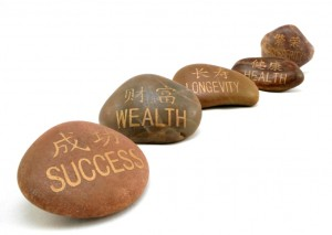 istock_chinese-pebbles